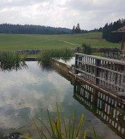 L'Auberge du Meix Lagor