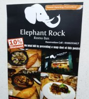 Elephant Rock Restro Bar