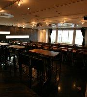 noitaminA Shop & Cafe Theatre
