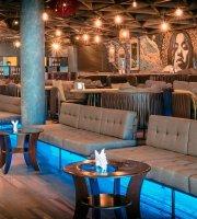 Metla Cafe Bar