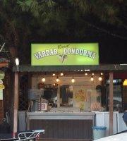 Vardar Dondurma