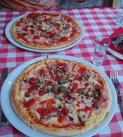 Pizzeria Lav