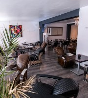 Le Duplex Bar Restaurant Lounge