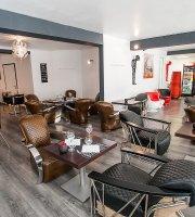 Restaurant Le Duplex