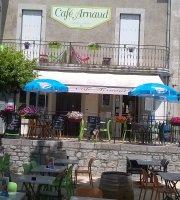 Café Arnaud