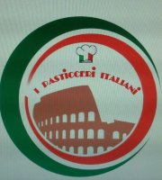 I Pasticceri Italiani