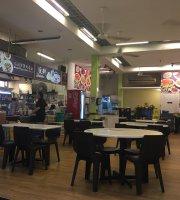 188 Cafe
