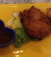 Trustfully Homestyle Restaurant