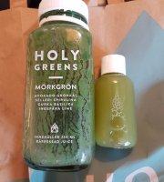 Holy Greens Malmo
