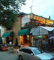 Taverna Baron