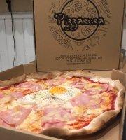 Pizzaenea
