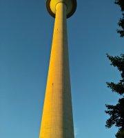 Gasthaus am Olympiaturm