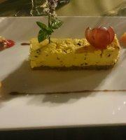 Green Olive Resturant