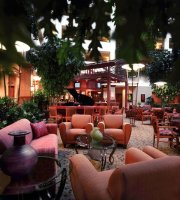Embassy Suites by Hilton Hot Springs