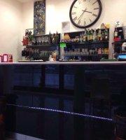 Bar Sasape