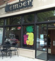 The Ember