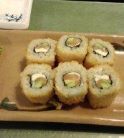 Territoriya Sushi