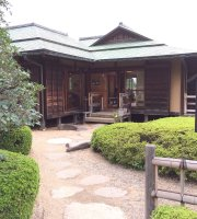 Nakashima No Ochaya