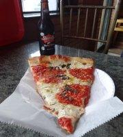 Rosa's Pizzeria