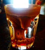 Donna C Bar