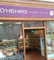 ‪O'Hehirs Bakery Cafe‬