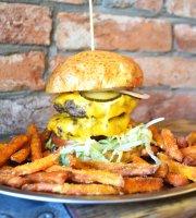 Burger Heroes Kiez