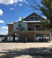 Go Fish Marina Bar & Grill