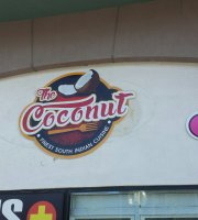 The Coconut Finest South Indian Cuisine