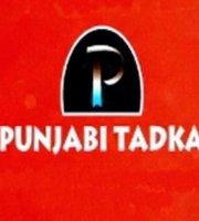Punjabi Tadka Kadubeesanahalli