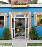 Bioma Vida Natural