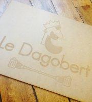 Le Dagobert