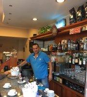 L'Angolo Del Caffé