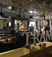 The Old Tramway Inn