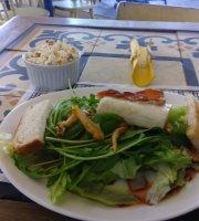 Dom Jose Cafe