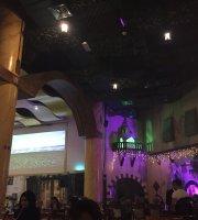 Daraj Alyassmin Restaurant & Cafe