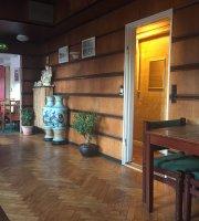 Hotel Stevns