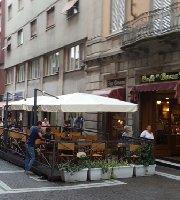 Cafe La Borsa