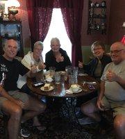 Danville Restaurant & Inn
