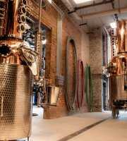 District Distilling Company