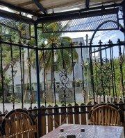 Restaurant Marmite Mauricienne