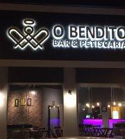 O Bendito Bar & Petiscaria