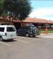 Monteverde Restaurante