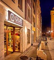 Duet Restaurant