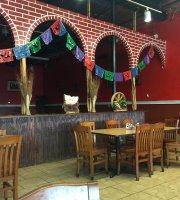 El Bracero De Jalisco Mexican Restaurant