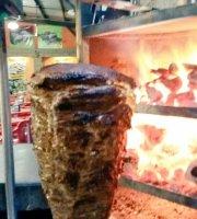 Tacos Jaas La Paloma