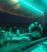 Dinner In The Sky Malta