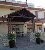 Restaurante Venta Del Olivar