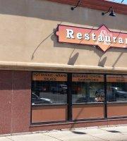 A's Restaurant & Pancake House