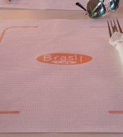 Brasil Cafe