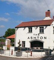 The Ashton